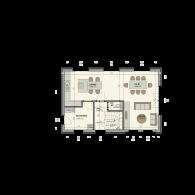 Biostyle 02 Plan rez