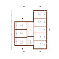 AP 258 Plan sous-sol